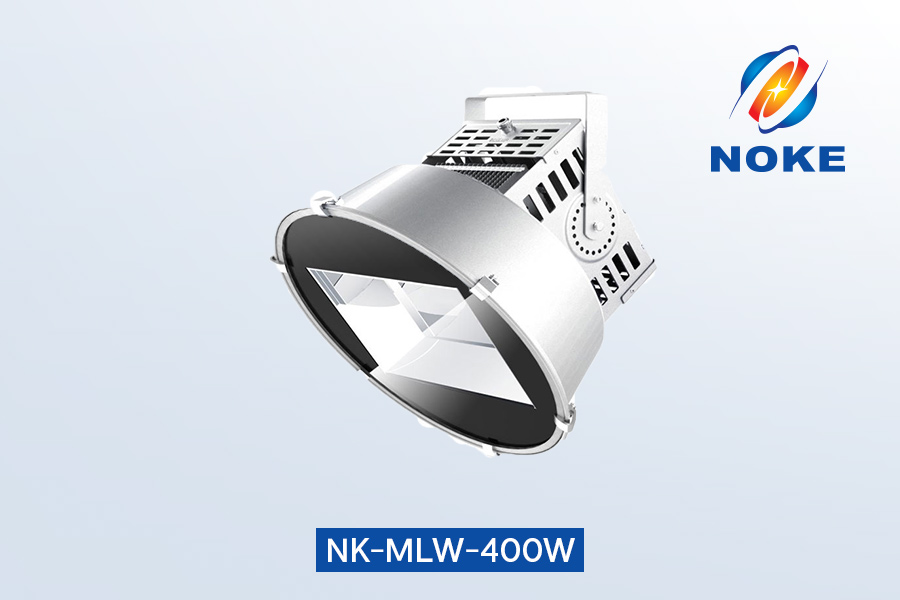 300w spotlight for fishing