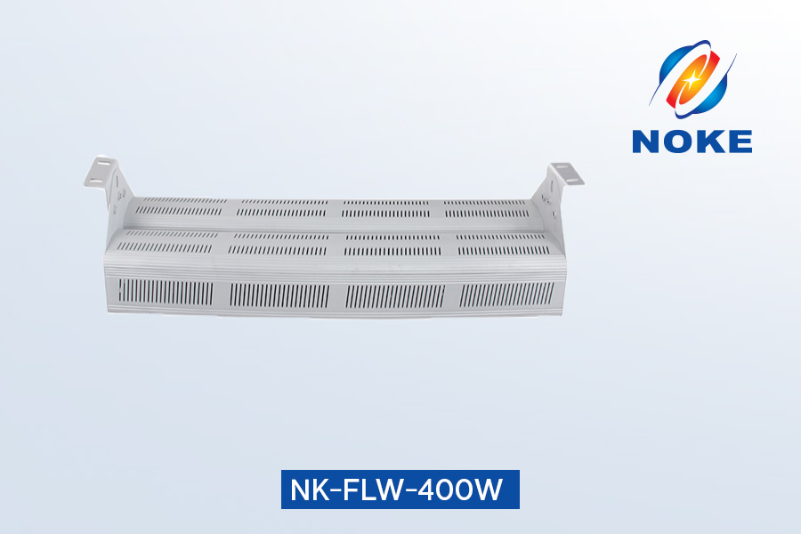 industrial led high bay light1
