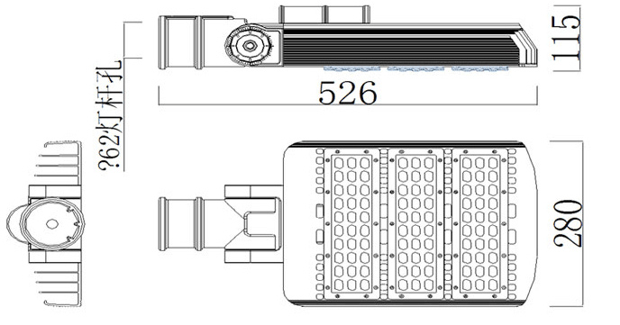 led-street-light (1)