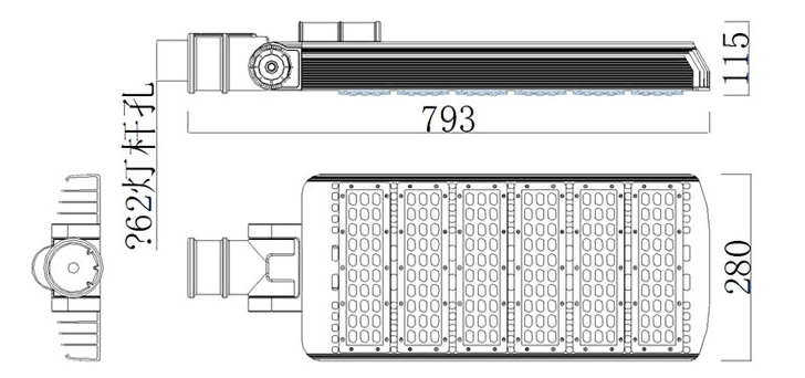 led-street-light (3)
