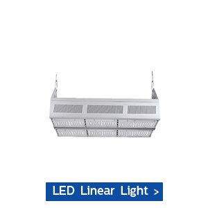 liner high baylinear high bay