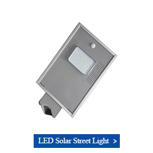 price philips led street light