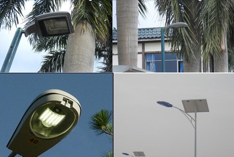 street light-2