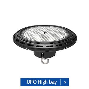 ufo high bay