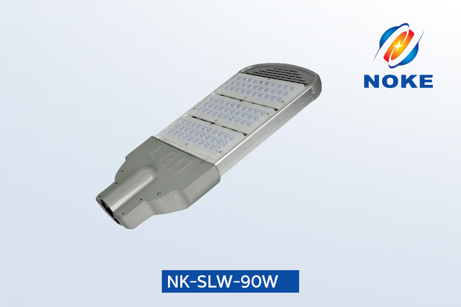 150w led street light