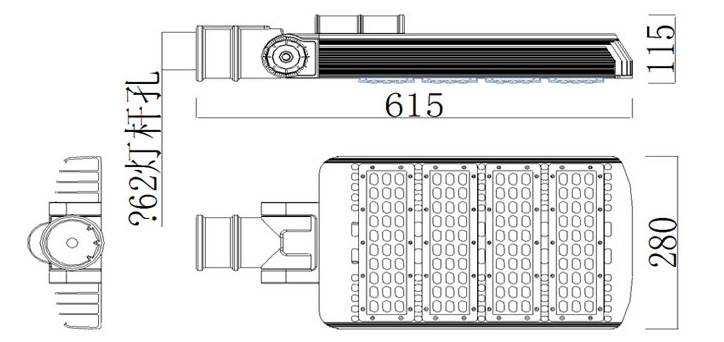 led-street-light (4)