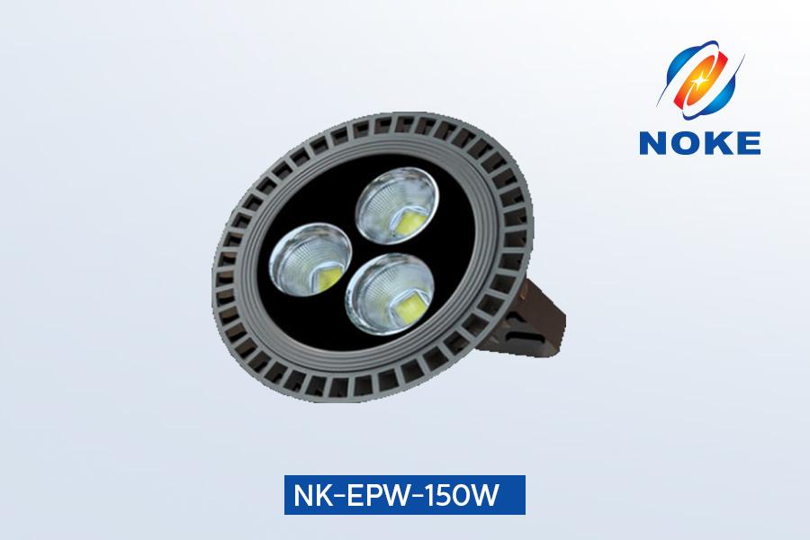ultra thin led backlight